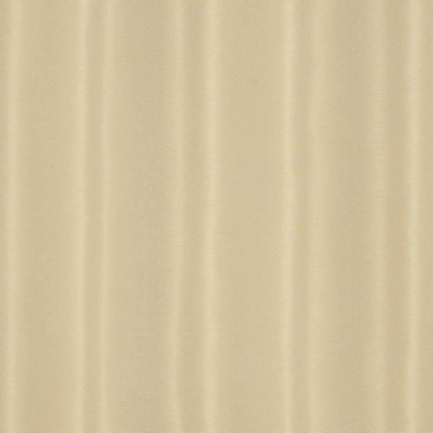 Taft Taft 300 - Cream