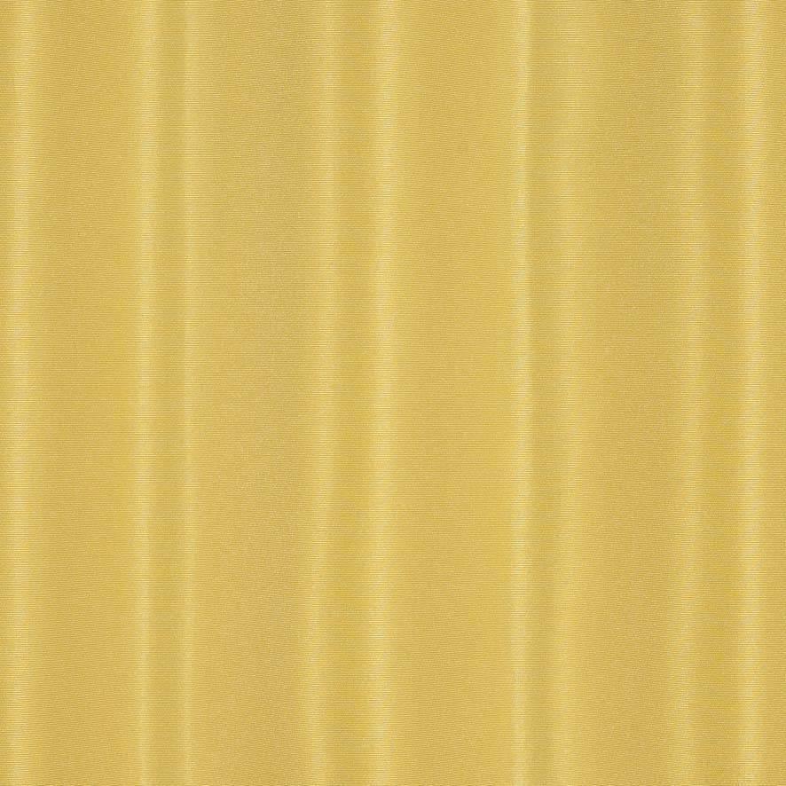Taft Taft 300 - Daffodil