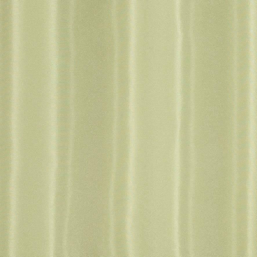 Taft Een 100% polyester kamerhoge taft