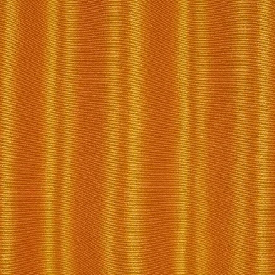 Taft Taft 300 - Orange