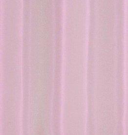 Taft Taft 300 - Pink