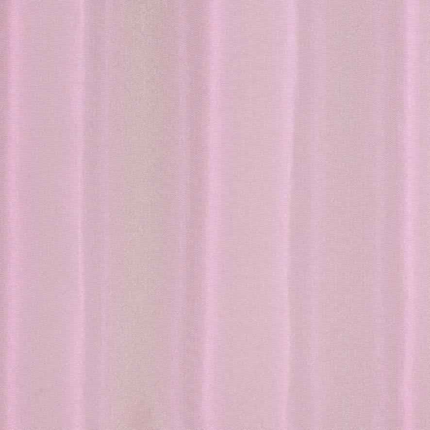 Taft 300 - Pink