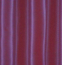 Taft 300 - Purple