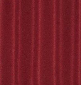 Taft 300 - Red