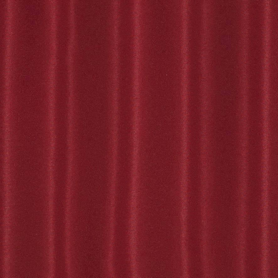 Taft Taft 300 - Red