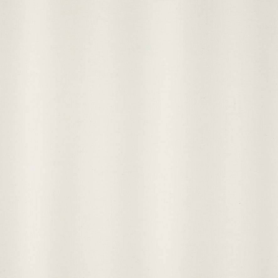 Colourout 280 - White