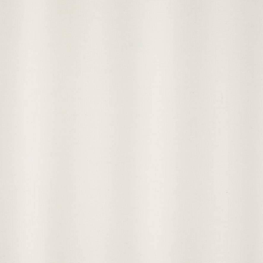 Colourout Omega Colourout 280 - White