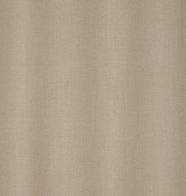 Basics - black out FR Colourout FR 280 - Slate