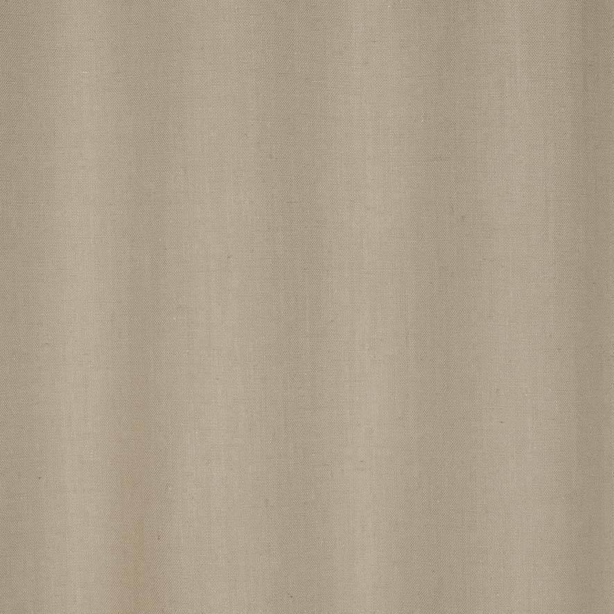 Basics - black out FR Omega Colourout FR 280 - Slate Manatee