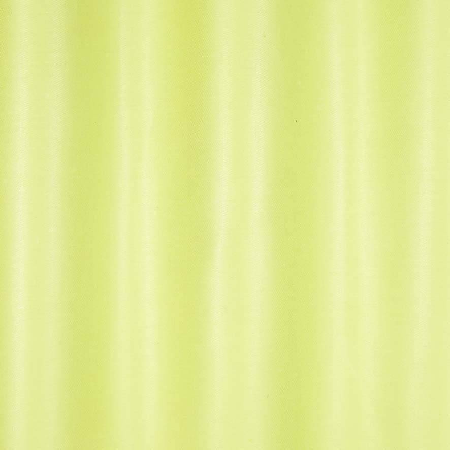 Fleurijn Fleurijn 140 - Lime groen*