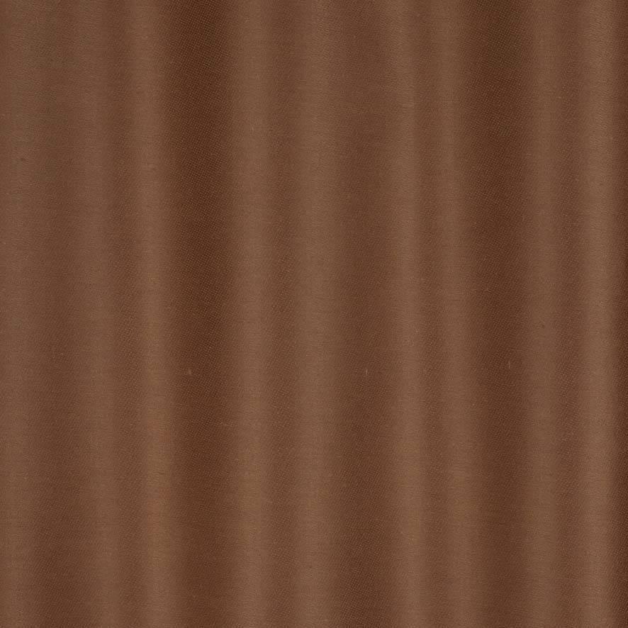 Fleurijn 140 - Monnik bruin *