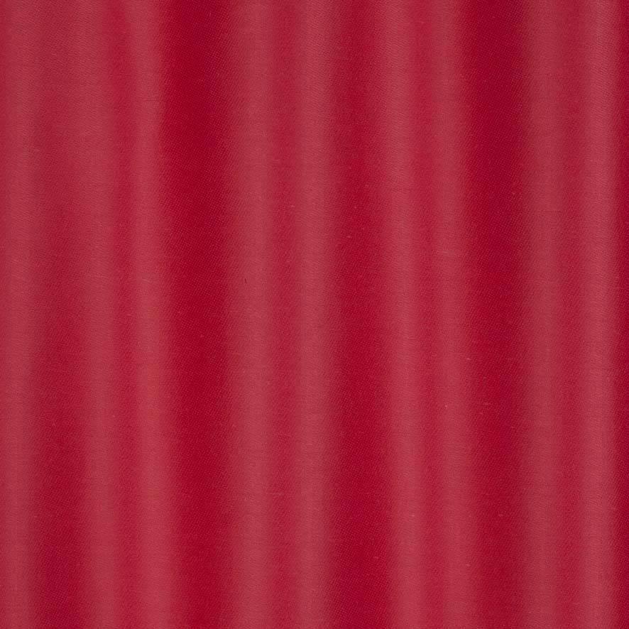 Fleurijn Fleurijn 140 - Persian red *