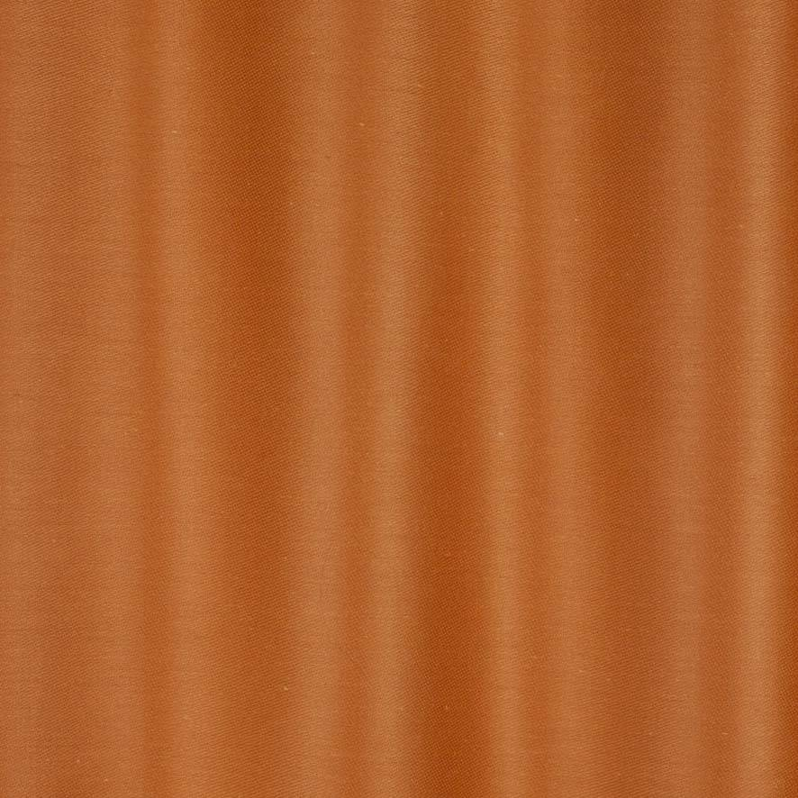Fleurijn 140 - Terracotta *