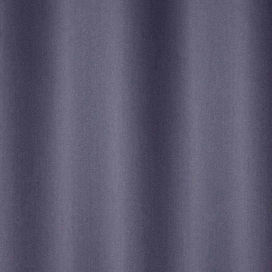 Windowdresser 280 - 7183 Liliac