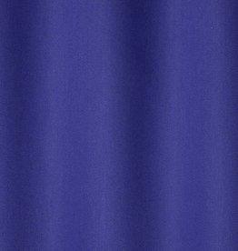 Windowdresser 280 - Violet