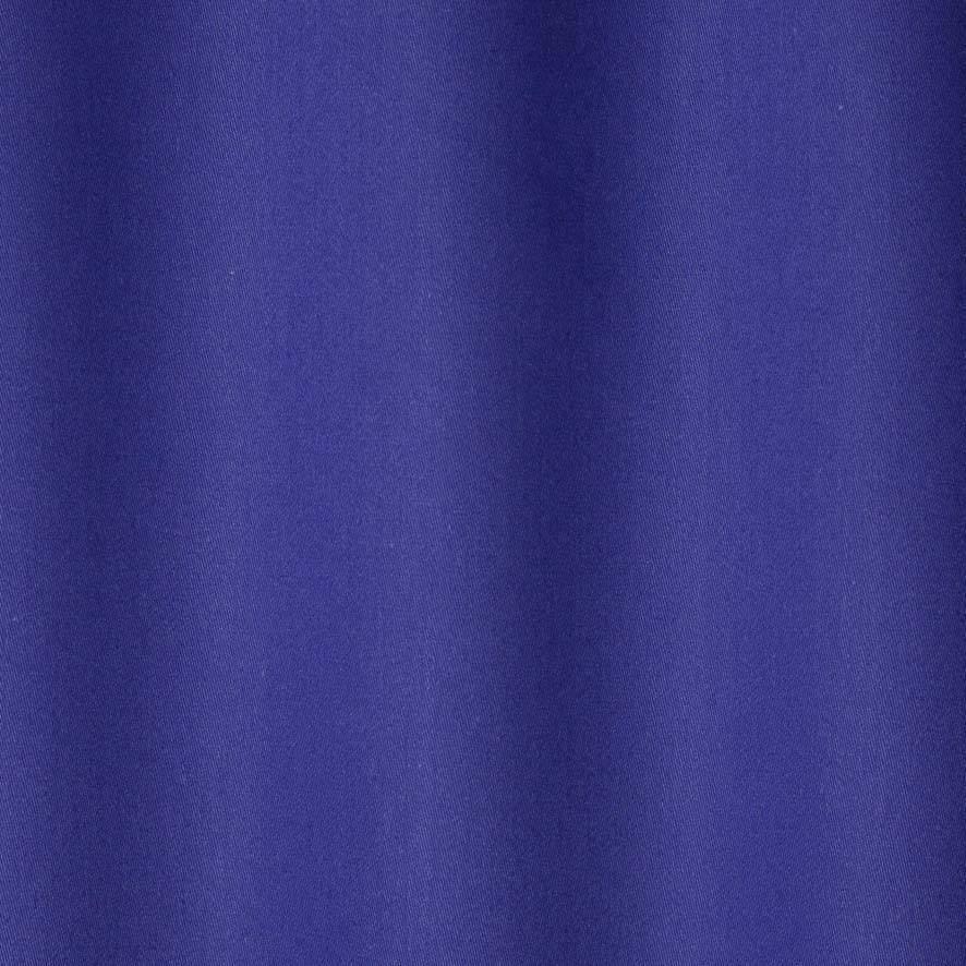 Windowdresser 280 - 7169 Violet *