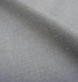 Coddle 280 - Platina grijs