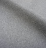 Coddle Coddle 280 - Platina grijs