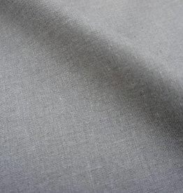 Coddle Coddle 280 - Platininum grey