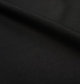 Coddle Coddle 280 -Signaal zwart