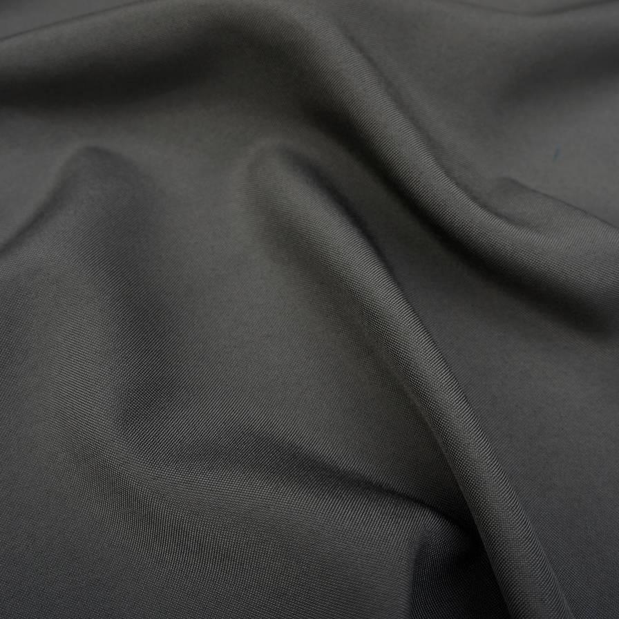 Flow Flow 140 - Kwarts grijs (003 Clay)