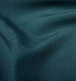 Flow Flow 140 - Oceaan blauw