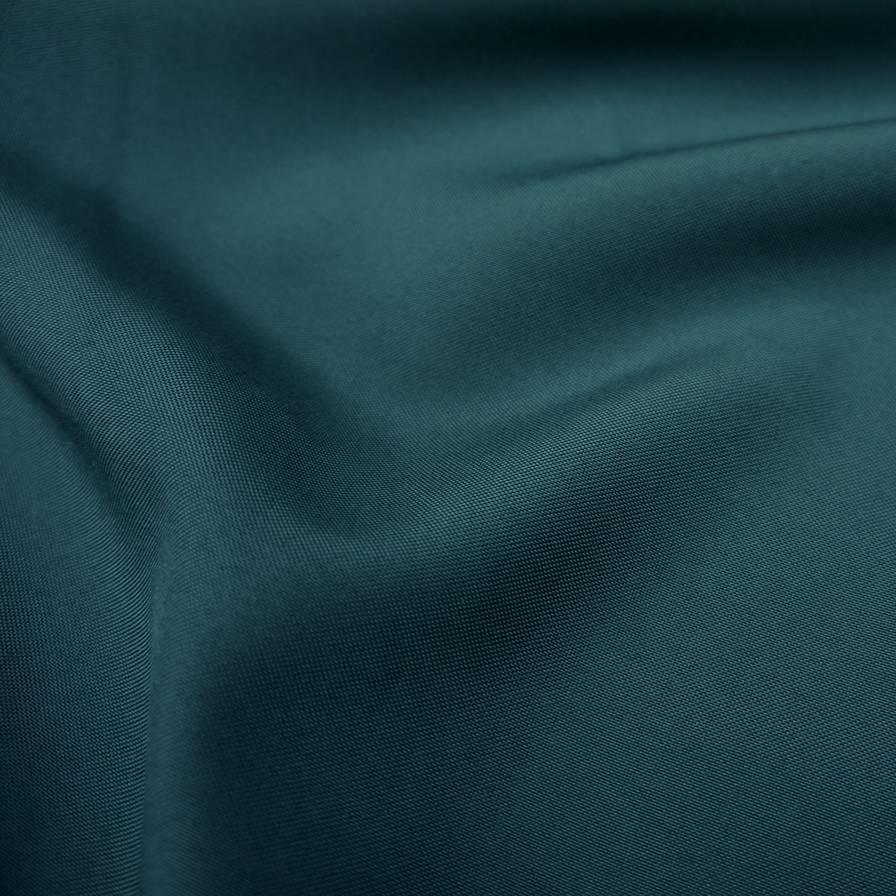 Flow 140 - Oceaan blauw