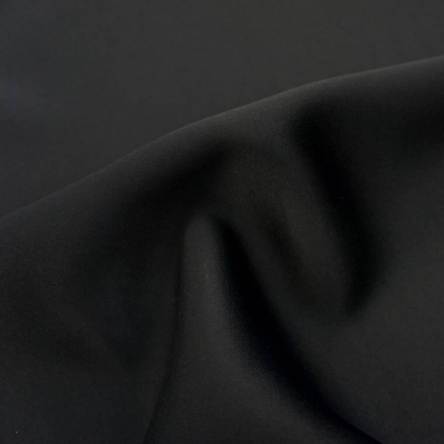 Sleeper Sleeper 300 - Grafiet zwart