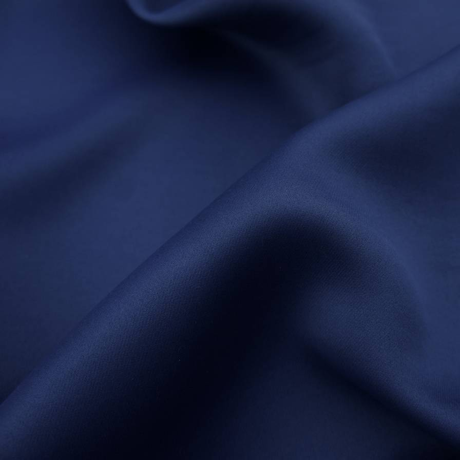 Sleeper Sleeper 300 - Saffierblauw