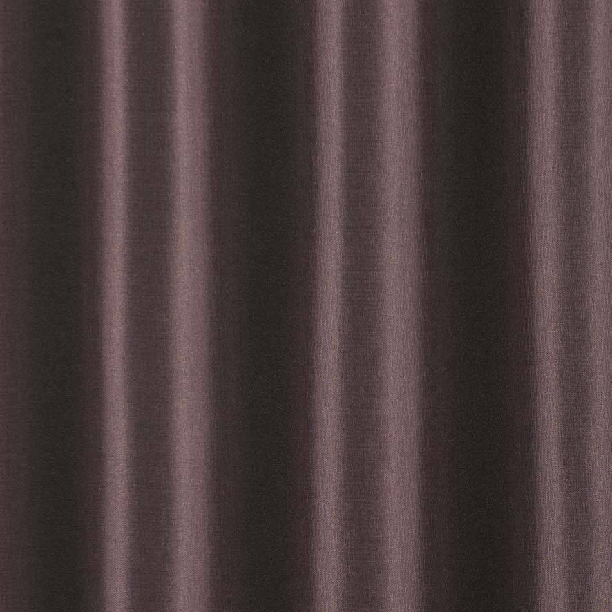 Shimmer Shimmer 290 - Clover