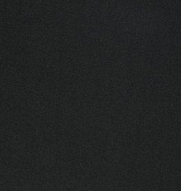 Flow Flow 290 - Grafiet zwart (009 Night)