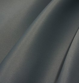 Sleeper Sleeper 300 - Omber grijs