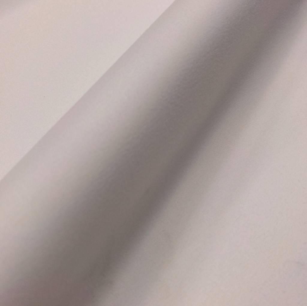 Basics - molton's & voeringen Silk Moonlight 280 - Ivory