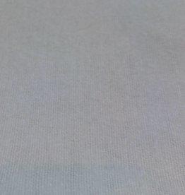 Basics - molton's & voeringen Molton color FR 310 - wit