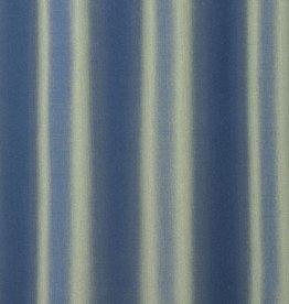 Shimmer Shimmer 140 - Marina