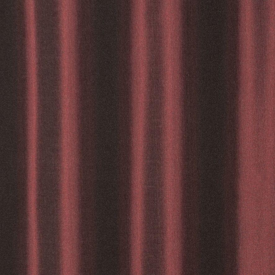 Shimmer Shimmer 140 - Earth