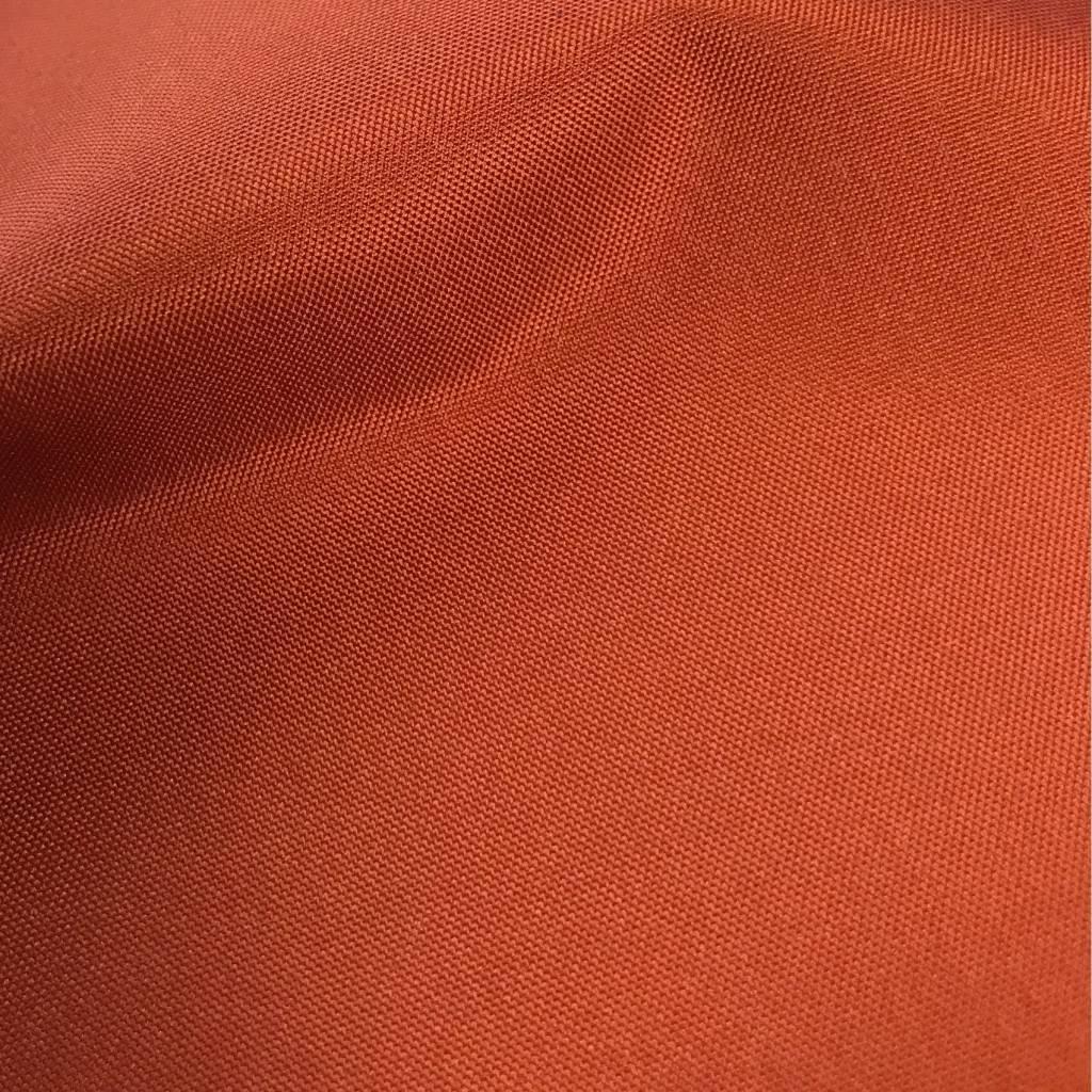 Zen Zen 280 - Parel oranje