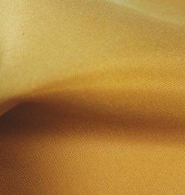 Zen Zen 280 - Honing geel