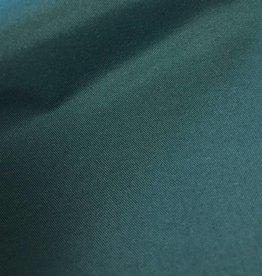 Zen Zen 280 - Blauw groen