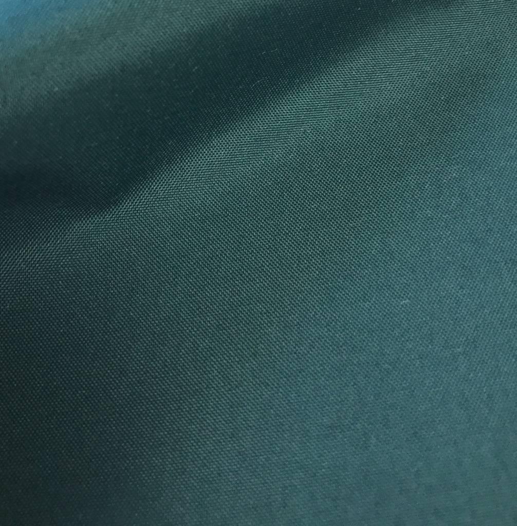 Zen Zinc Zen 280 - Blauw groen