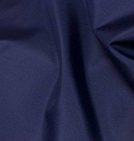 Zen Zen 280 - Staal blauw