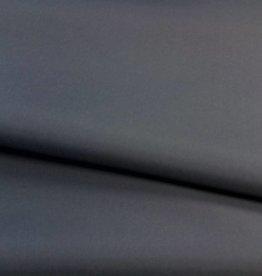 Zen Zinc Zen 280 - Grafiet grijs