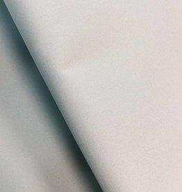 Zen Zinc Zen 280 - Cement grey