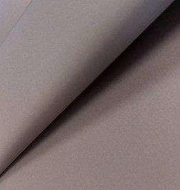 Zen Zinc Zen 280 - Grey beige