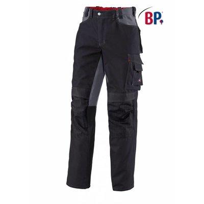 werkbroeken/shorts