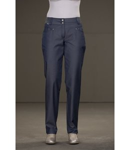 De Berkel AANBIEDING Sportieve dames pantalon - RENSKE