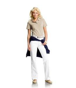 BP UITVERKOOP; Jeans five-pocket unisex - CAMIEL