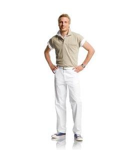 BP UITVERKOOP Heren pantalon - ALESIO