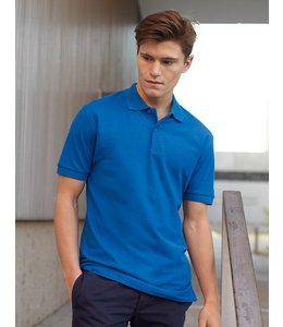 Fruit of the Loom DAMES POLO - HILARY