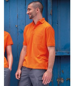 Russell Workwear HEREN POLO - AMERY